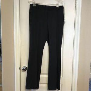 NWT Worthington size 12 career pants
